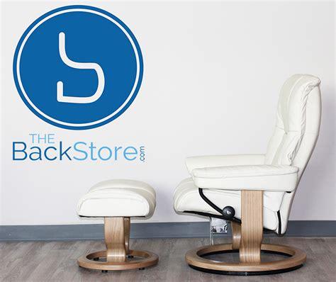 light grey recliner chair stressless mayfair light grey leather recliner
