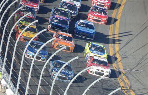 modified race stock car racing wikipedia