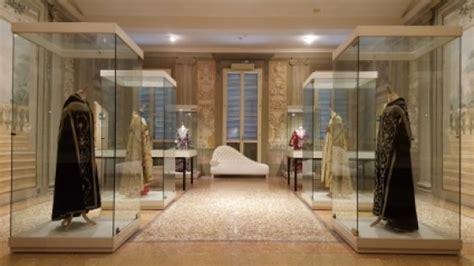museo della tappezzeria bologna museo tessuto e della tappezzeria quot vittorio zironi