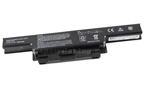 Battrey Acer Travelmate 3280 3300 4320 6230 6250 6290 6 Cell pin battery dell studio 1450 1457 1458 u597p w358p b121450 capcuulaptop