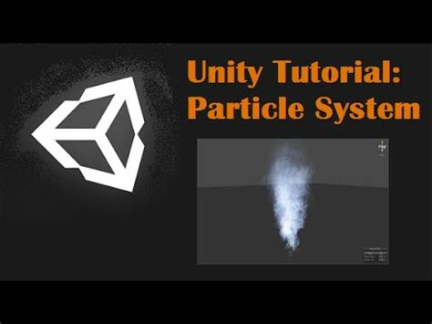 unity tutorial fog of war full download unity3d creating a mist fog particle