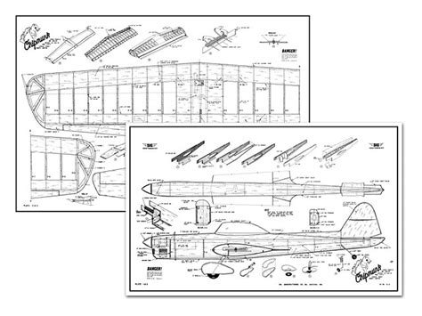chipmunk house plans outerzone oldpages view chipmunk plan free download