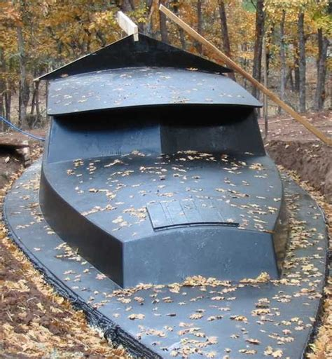 fiberglass boat repair greenville nc ny nc next how to build a boat hull with fiberglass