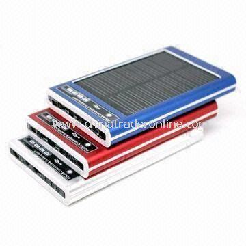 Power Li Mobil Usb Mp3 Input Output Radio Rayden Rd 100 2ch wholesale solar charger for mp3 mp4 phone buy discount