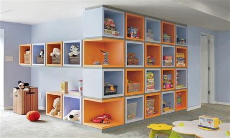 store room design bookcase childrens kids room storage ideas storage room