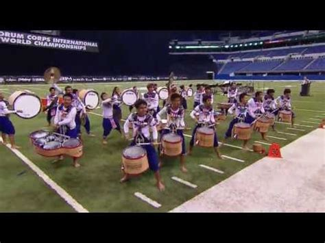 bugle tattoo mp3 download youtube to mp3 samila drum bugle corps quot the