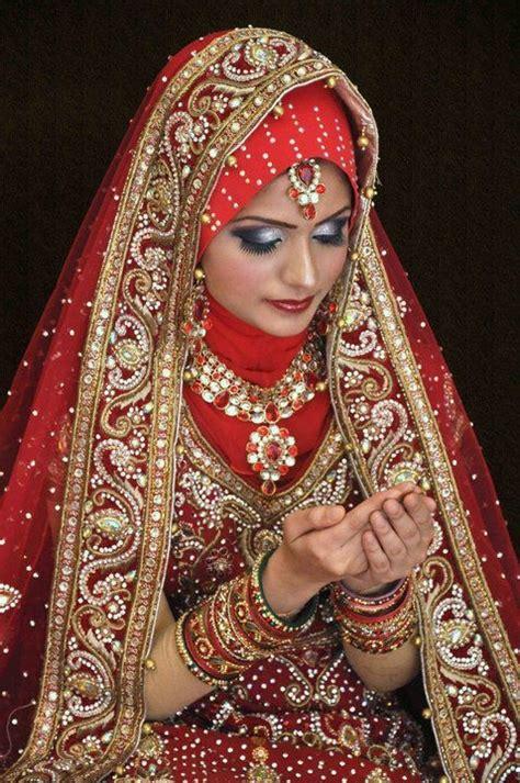 Berber Marriage Festival in Morocco.   cometotravel