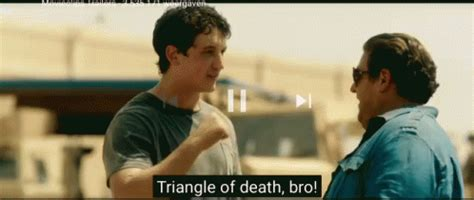 war dogs laugh war dogs gif war dogs triangle discover gifs