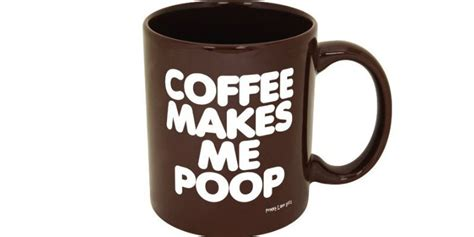 coffee mugs 10 mugs that make us coffee drinkers photos huffpost