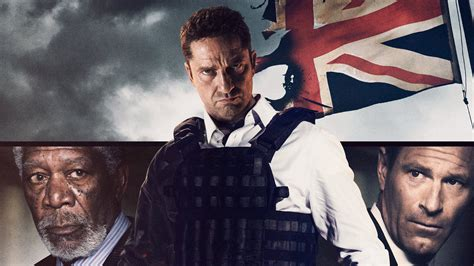 Film London Has Fallen En Streaming | watch london has fallen movies online streaming film en