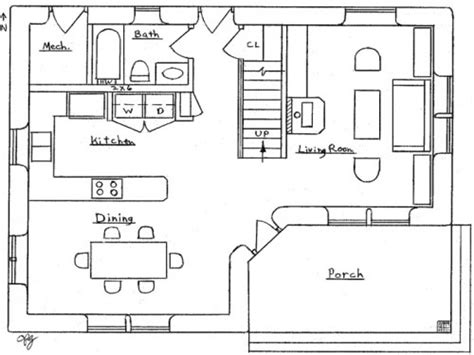 2 bedroom plan layout 2 bedroom house simple plan small two bedroom house floor