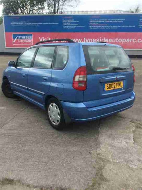 mitsubishi colt equippe mitsubishi colt space 1 6 2001my equippe car for sale