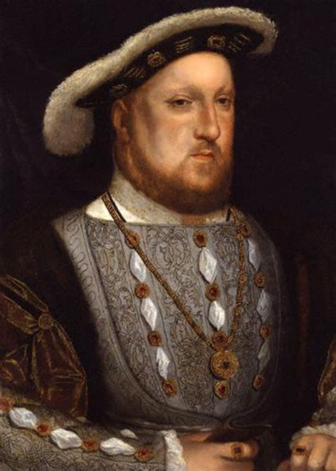 portraits of king henry viii hans holbein and his legacy