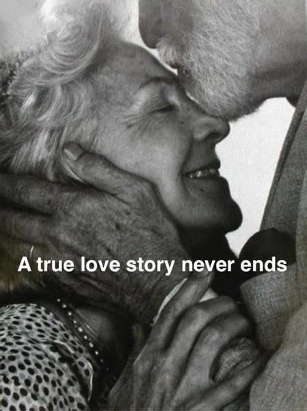 the trouble with true dear truelove books a true story never ends pictures photos and images