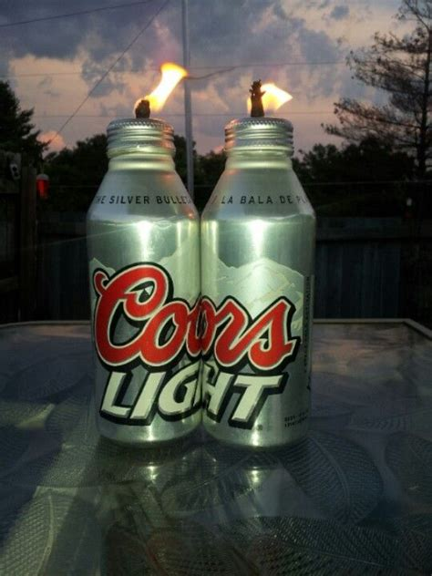 Percentage In Coors Light by 25 Best Ideas About Coors Light On Tequila