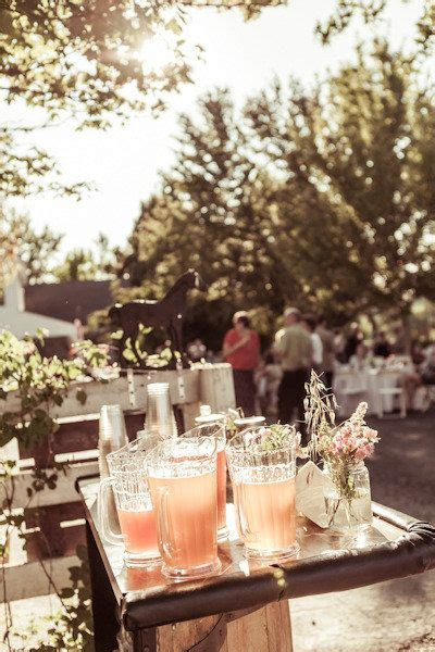 Casual Backyard Wedding Decoration Ideas Ztil News Casual Wedding Ideas Backyard