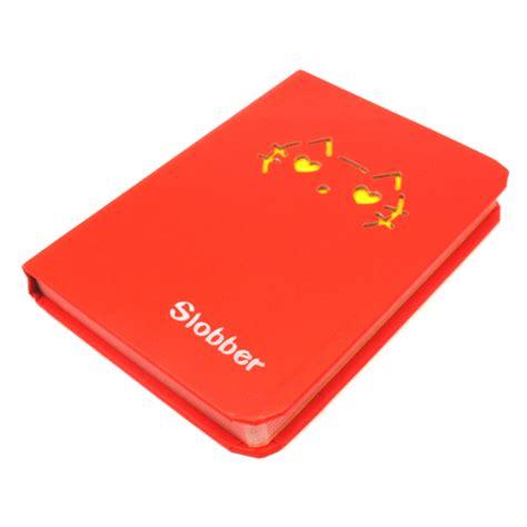 membuat hard cover buku buku catatan mini hard cover multi color