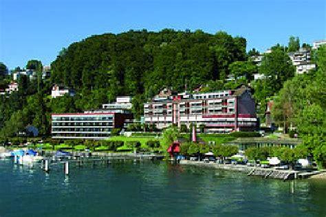 best hotels in lucerne seehotel hermitage luzern lucerne switzerland hotel