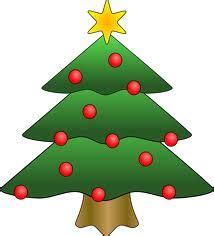 arti pohon natal gueberitahu