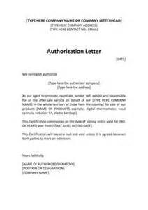 Authorization Letter For Requesting Transcript Records authorization letter sample for requesting transcript