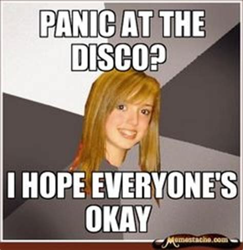 Musically Oblivious 8th Grader Meme - 1000 images about best memes ever on pinterest daily