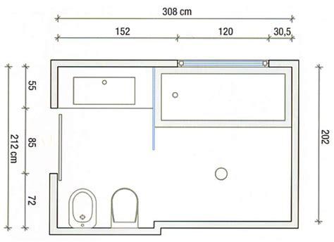 Sehr Kleines Badezimmer Planen by Kleines Bad Fliesen Ideen Fliesen F 252 R Kleines Bad