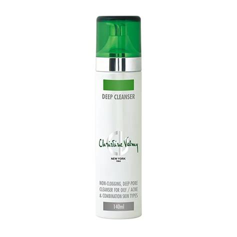 Noblesse Brightening Lotion 140 Ml cleanser 140ml christine valmy india