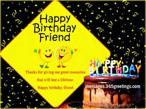 all wishes message greeting card and tex message birthday wishes card for your friend