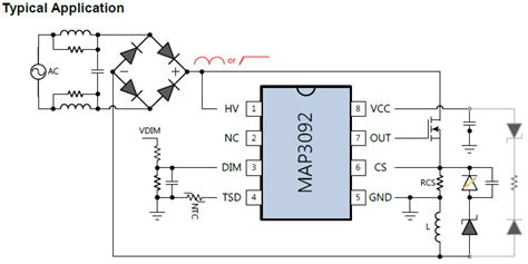purpose of inductor in switching regulator inductorless buck converter 28 images low cost step up 120ma dc dc converter 171 circuits