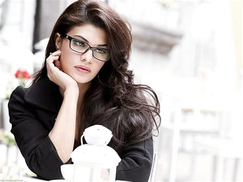 hollywood actress jacqueline 32 best of jacqueline fernandez hot images actress sexy