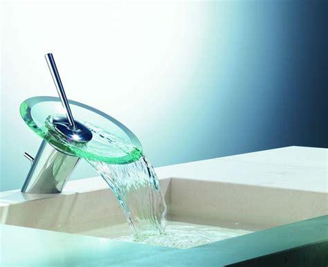 hansa rubinetti hansa crea la scena perfetta per l elemento acqua