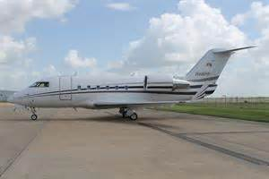 challenger 601 specs 1985 bombardier challenger 601 1a 3041 n418pp for sale