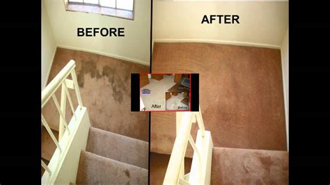 rug doctor before and after 951 805 2909 carpet cleaner corona ca carpet cleaning before after pictures