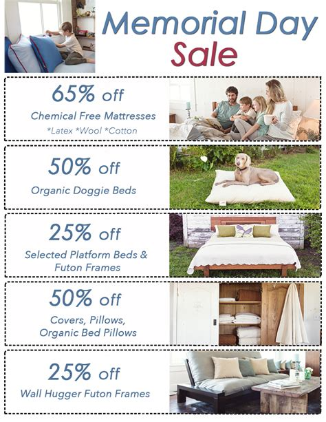 futon coupon for our santa rosa location 15