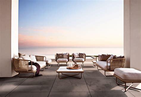 babylon lounge chair designer furniture architonic