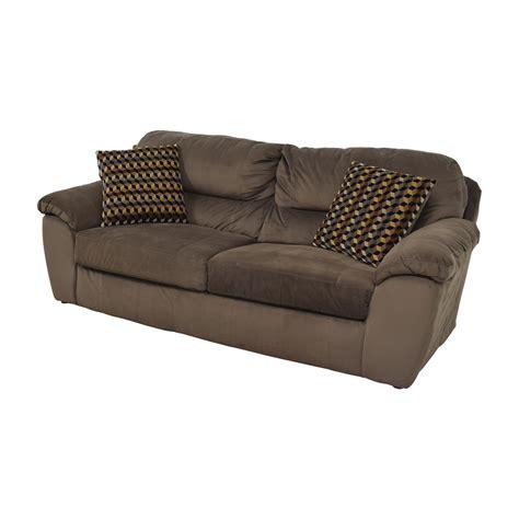 bob furniture sofa bed bobs furniture sofa bed aifaresidency com