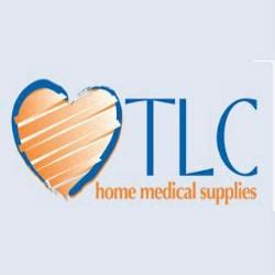 Tlc Home Ls by Tlc Home Supplies Supplies 8650 Mentor