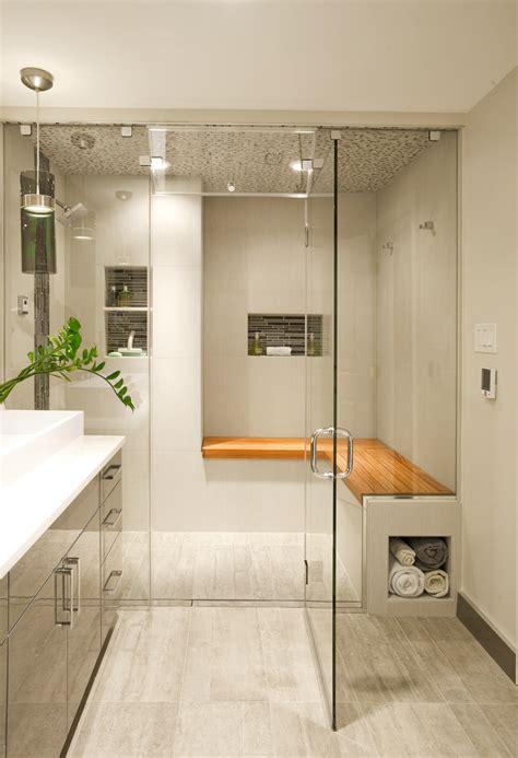 piastrelle per bagni piccoli bagno con pavimenti e rivestimenti in mosaico 100 idee