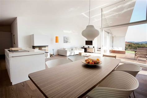 Enjoy A Modern Living With The Yallambee Home Design By | ein widerspruch in sich moderne einfamilienh 228 user