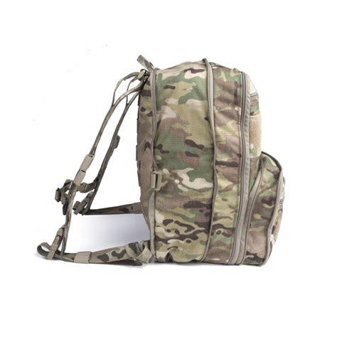 strategic flatpack strategic flatpack plus multicam