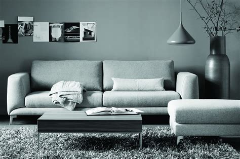 boconcept sofa bed review boconcept sofa bed review myminimalist co