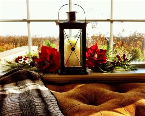 qvc home decor 17 best images about lisa robertson from qvc on pinterest