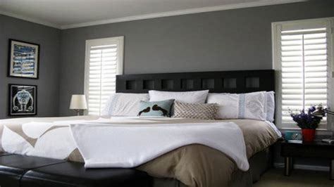 farnichar bedroom bedroom farnichar dizain diy dark grey painted furniture