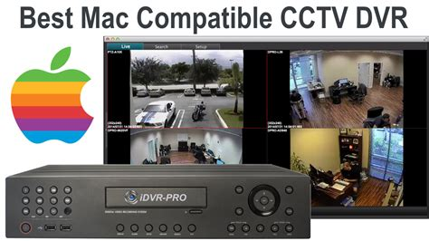 ip dvr software cctv software free for pc mancon
