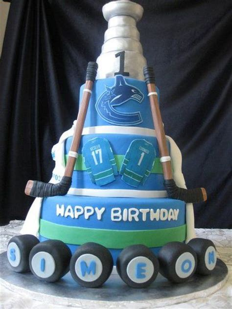 themed birthday cakes vancouver pinterest the world s catalog of ideas