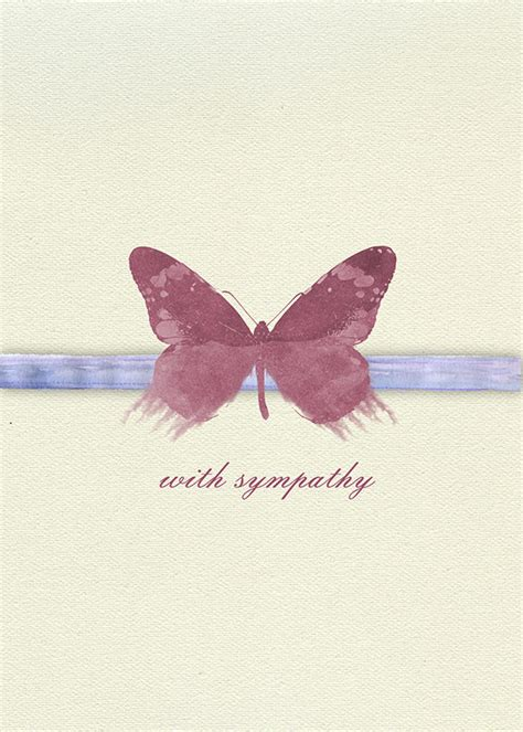 sympathy card template word 10 sympathy card templates psd vector eps free