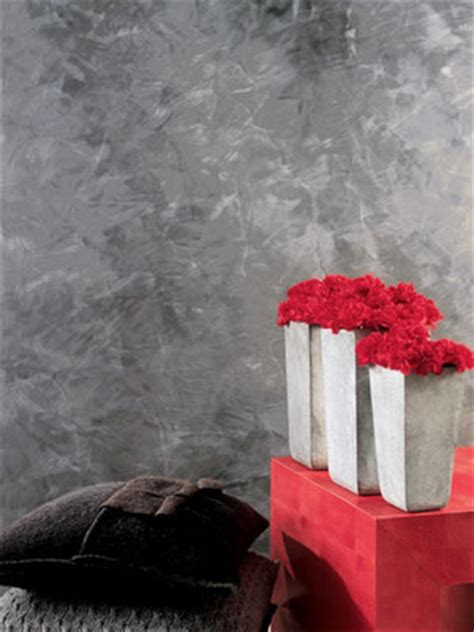 Marmor Spachteltechnik by Stucco Veneziano Spachteltechnik Hochwertige Malerarbeiten