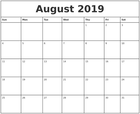 printable monthly calendar with pictures february 2020 print free calendar