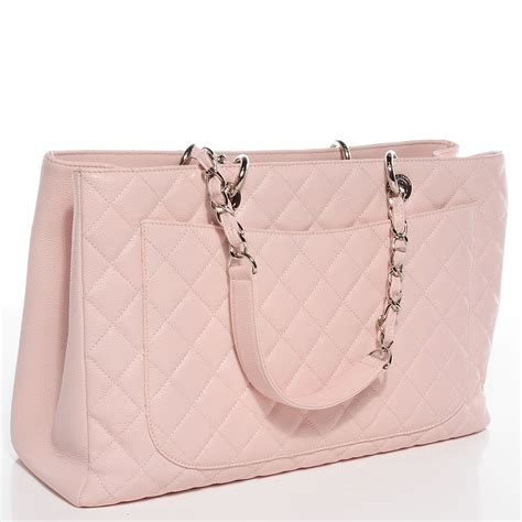 Sho Caviar chanel gst bag pink www imgkid the image kid has it