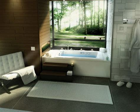 spa like bathroom designs 04 stylish eve modern spa bathroom design ideas